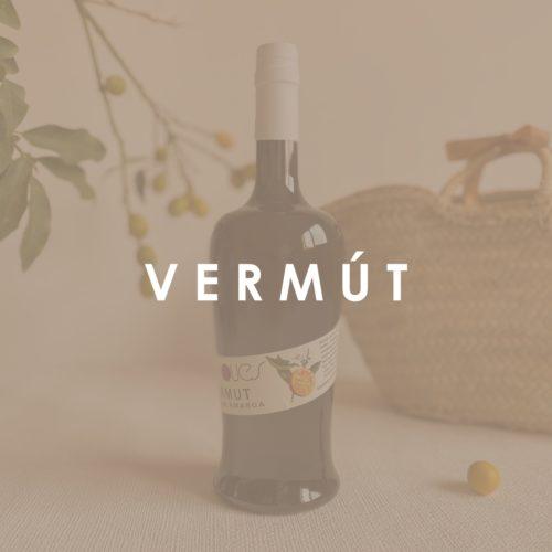 VERMUTS